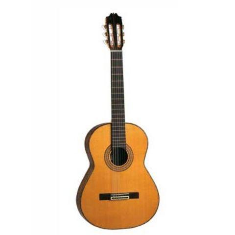 Guitarra clásica ADMIRA modelo TERESA