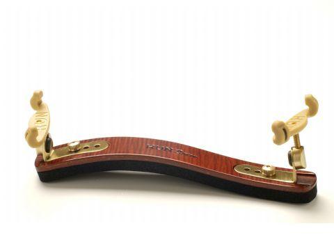 Almohadilla violin modelo 800C BRAVO