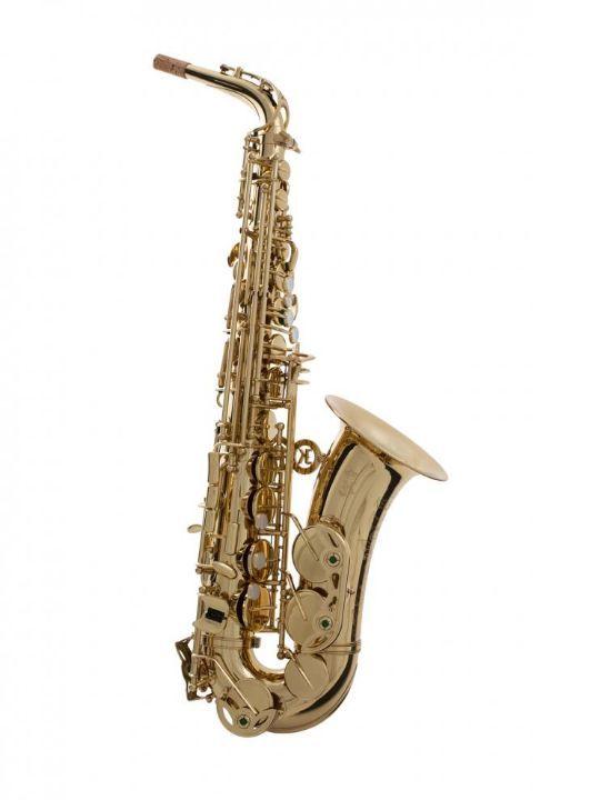 Saxofon alto KEILWERTH modelo JK2000-8-0 MKX