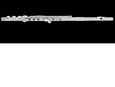 Flauta AZUMI modelo AZ-S2RBE