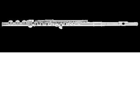 Flauta AZUMI modelo AZ-S3RBE