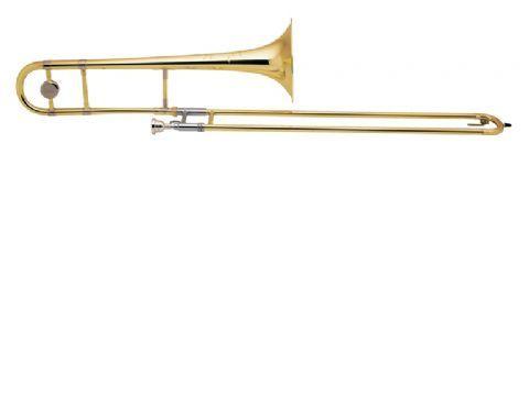 Trombon Sib BACH modelo TB 200