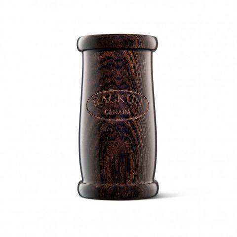 Barrilete clarinete BACKUN modelo NEW TRADITIONAL granadilla