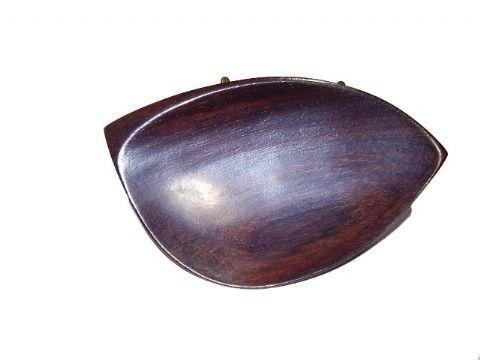 Barbada violin modelo KAUFMANN palisandro