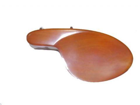 Barbada violin modelo SOBRECORDAL boj