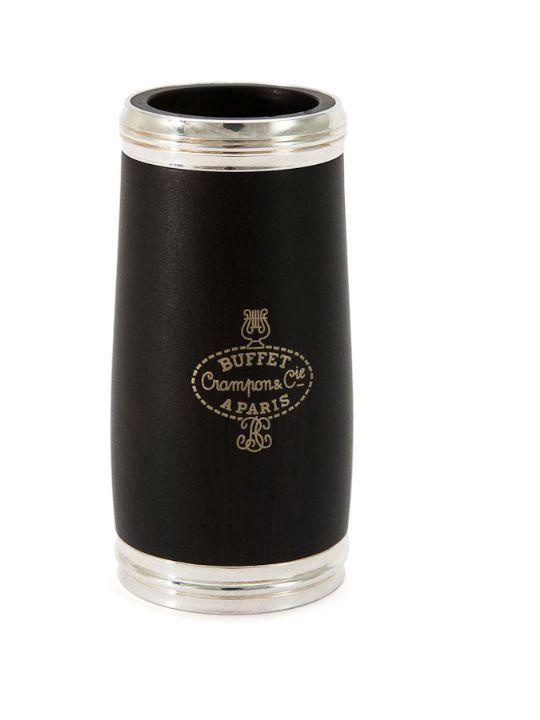 Barrilete clarinete BUFFET modelo E11 Mib