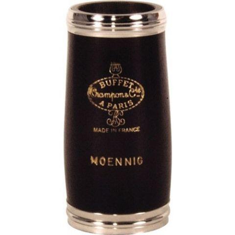 Barrilete clarinete BUFFET modelo MOENING