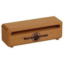 Caja china BLACK SWAMP modelo MWB4