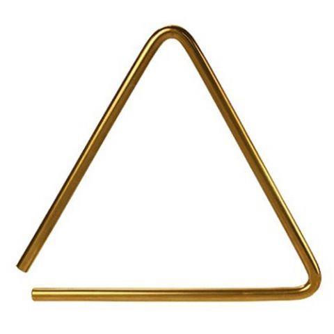 Triángulo 6