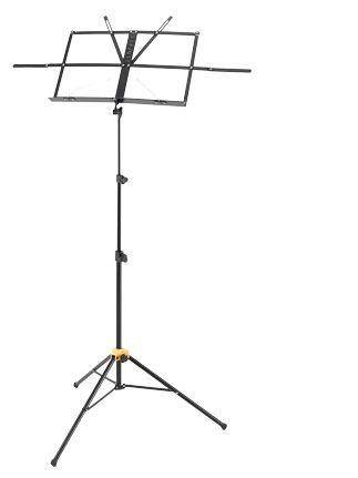 Atril estudio HERCULES modelo BS-050B