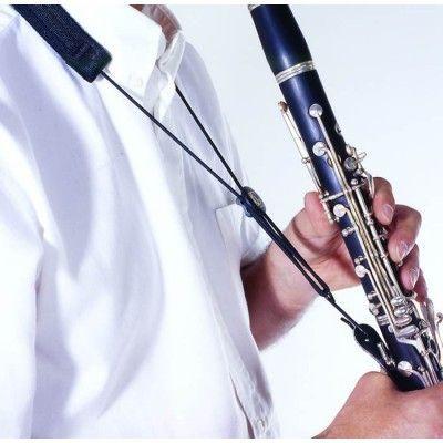 Cordon clarinete BG modelo C20E