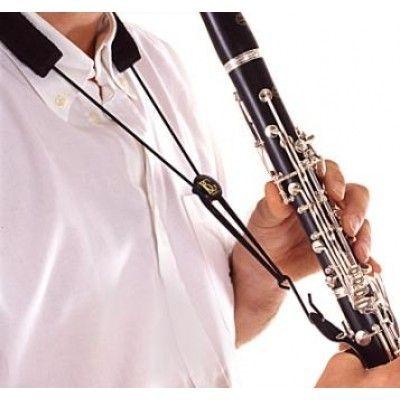 Cordon clarinete  BG modelo C23E