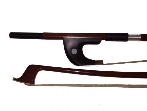 Arco contrabajo 4/4 - 3/4 modelo 4/155 Aleman