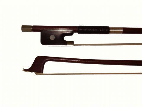Arco violonchelo 4/4 - 3/4 modelo 3/151