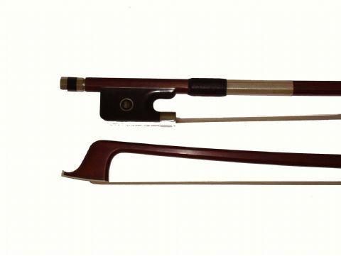 Arco violonchelo 4/4 modelo 3/157