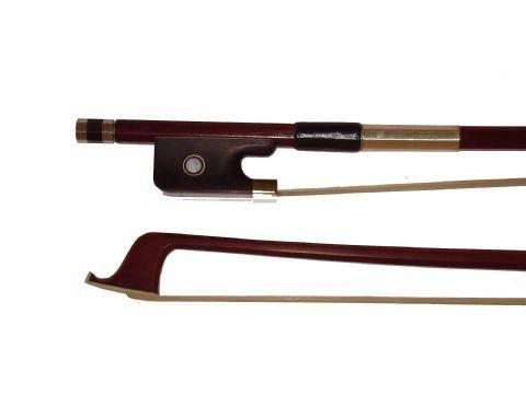 Arco violonchelo 4/4 - 3/4 modelo YCC-35
