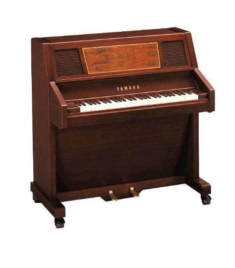 Glockenspiel de teclado YAMAHA modelo Cel56PGL443.