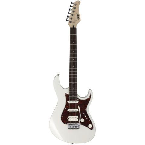 Guitarra eléctrica CORT modelo G 210
