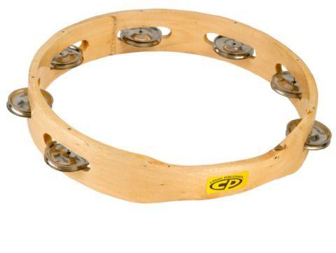 Pandereta LP modelo CP389