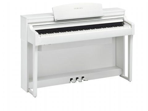 Piano digital YAMAHA modelo CSP-170