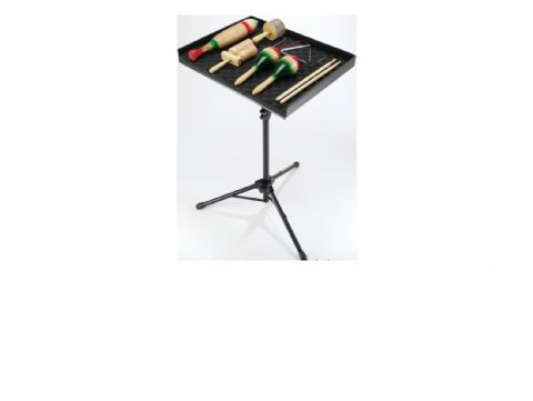 Bandeja percusion HERCULES modelo DS-800-B