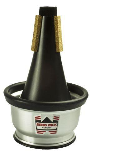 Sordina trompeta DENIS WICK modelo 5531 CUP