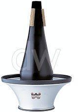 Sordina trombon bajo DENIS WICK modelo 5533 CUP
