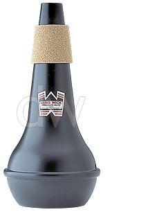 Sordina fliscorno DENIS WICK modelo 5535 PRACTICE