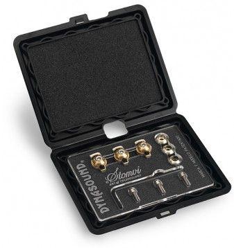 Dynasound Kit modelo 112080