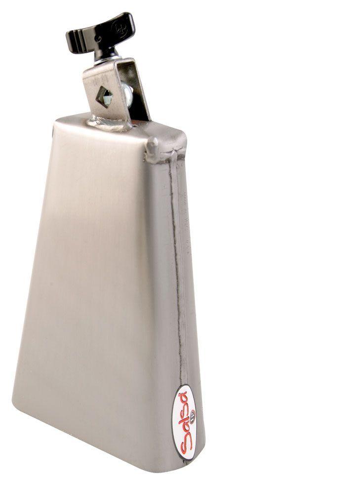 Cencerro LP modelo ES8