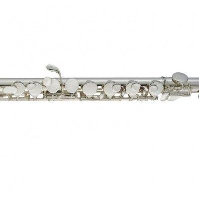 Flauta alto ALTUS modelo 1019 SE
