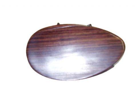 Barbada violin modelo FLESH FLAT palisandro