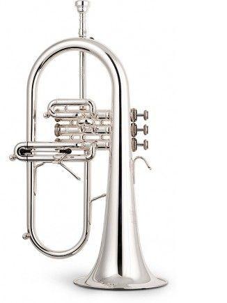 Fliscorno STOMVI Titan modelo 5936