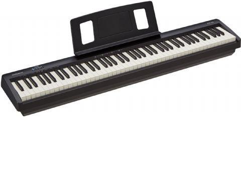 Piano digital ROLAND modelo FP-10