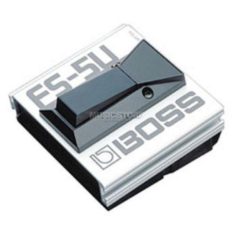 Pedal BOSS modelo FS-5U