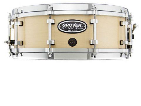 Caja GROVER modelo G3-6 14x6,5