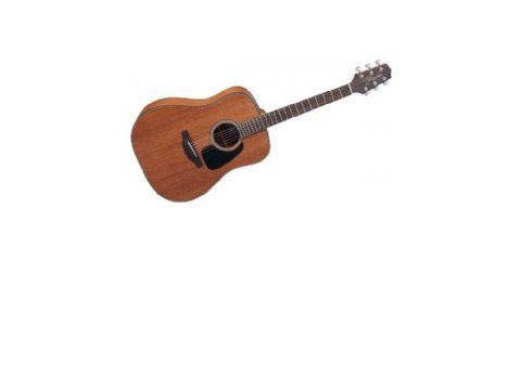 Guitarra acustica TAKAMINE modelo GD11M-NS