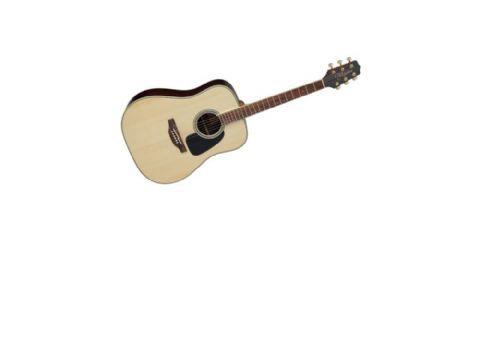 Guitarra acustica TAKAMINE modelo GD51-NAT