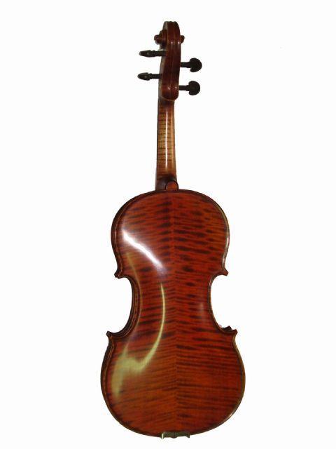 Violin 1/2 GLIGA modelo GAMA II