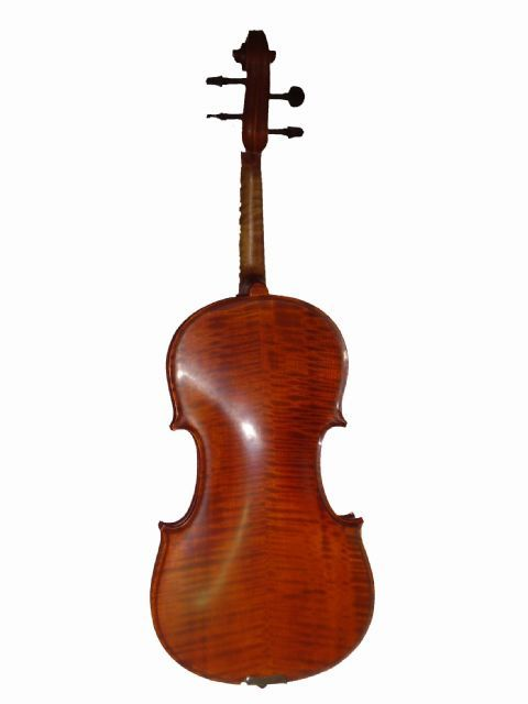 Violin 7/8 GLIGA modelo GEMS I