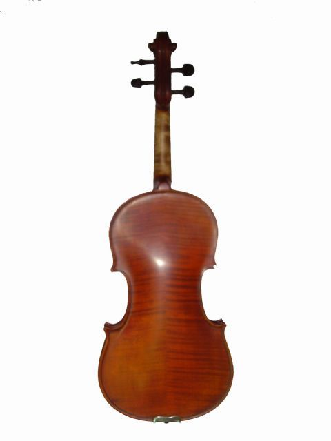 Violin 1/4 GLIGA modelo GEMS II