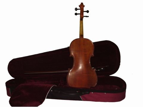 Violin 3/4 GLIGA modelo GENIAL I