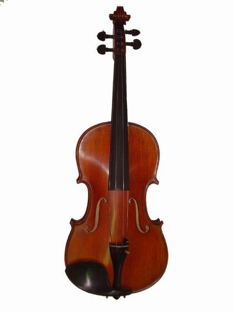 Violin 4/4 GLIGA modelo GAMA I
