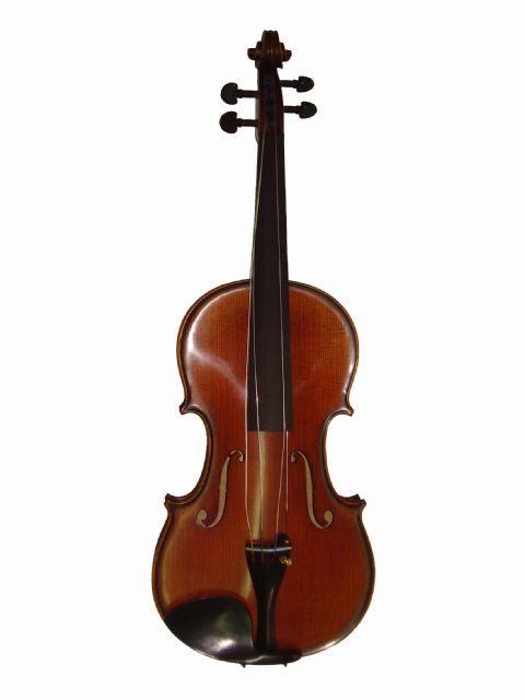 Violin 7/8 GLIGA modelo GAMA II