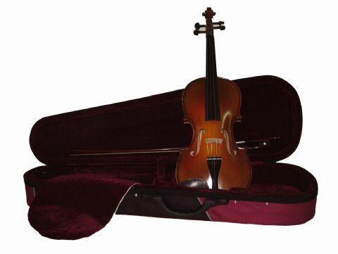 Violin 1/8 GLIGA modelo GENIAL III