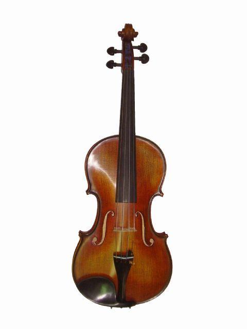 Violin 4/4 GLIGA modelo VASILE MAESTRO I