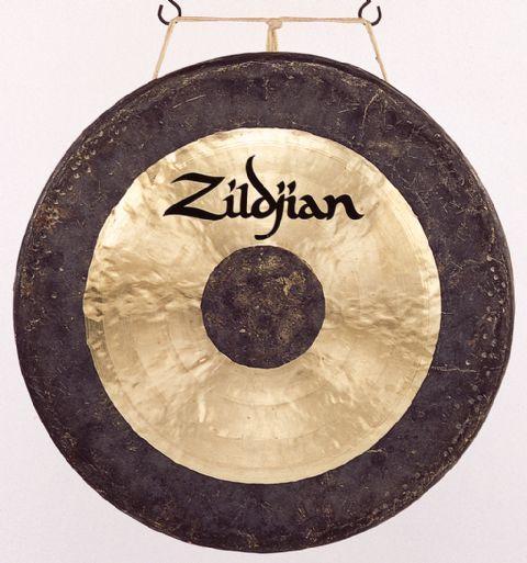 Gong 26