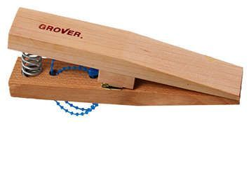 Soporte triángulo GROVER modelo PTC