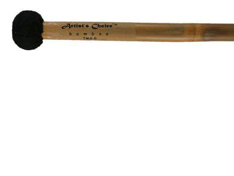 Mazas timbal GROVER modelo TMB-5 ARTIST
