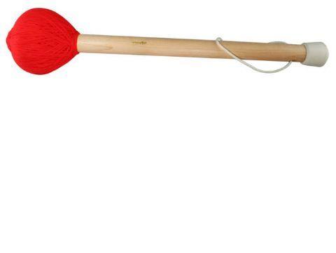 Maza gong GROVER modelo TT2 ARTIST